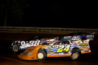 Hagerstown Fall Bash 10-15