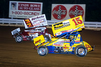 Williams Grove 7-26-02