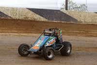 Path Valley Wingless URC Sprints 5-21