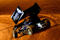 Williams Grove 3-10-13