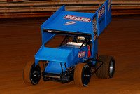 Williams Grove 3/28/08