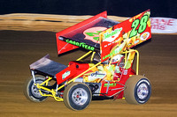 Williams Grove 9-28-02