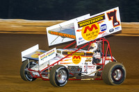 Williams Grove 8-23-02