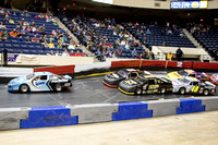 3-11 Arena Racing Richmond