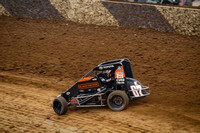 USAC Time Trials