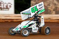 Williams Grove 9/4/16 Kimmel Memorial 410/Sportsmen