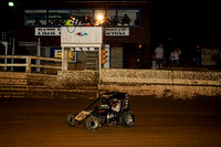 USAC Feature