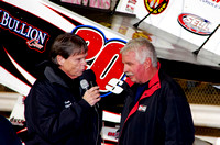Williams Grove 10-26-2013