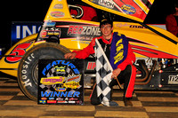 06-15-13 Port Royal