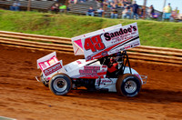 Williams Grove 6-14-2013