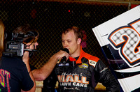 Williams Grove 8-23-2013