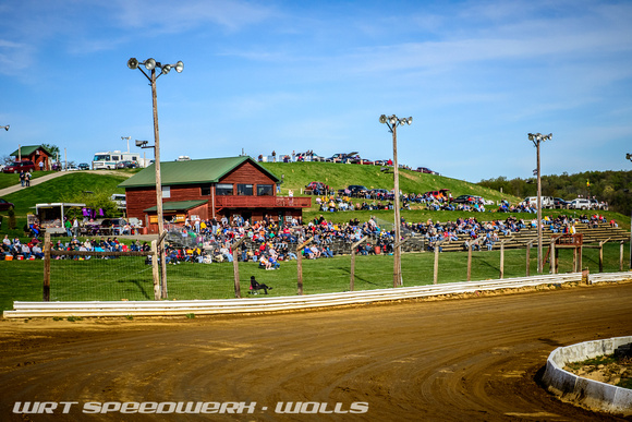 Roaring Knob 5 5 Pics Are Up Williams Grove Speedway